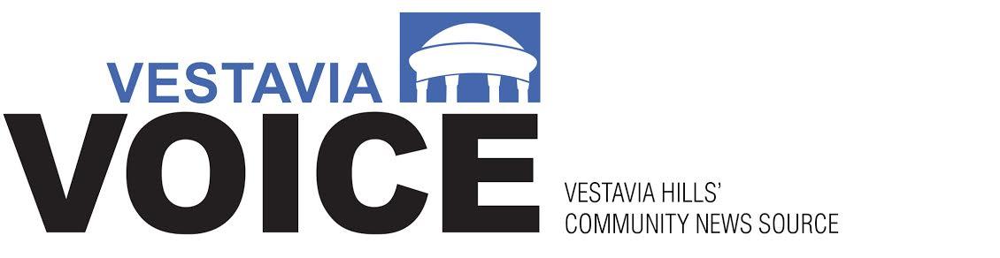 VestaviaVoice.com