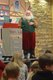 VV-EVENT-LibraryChristmas-10.jpg