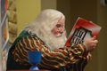 VV-EVENT-LibraryChristmas-11.jpg