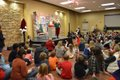 VV-EVENT-LibraryChristmas-12.jpg