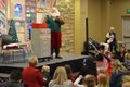 VV-EVENT-LibraryChristmas-13.jpg