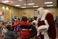 VV-EVENT-LibraryChristmas-3.jpg