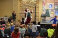 VV-EVENT-LibraryChristmas-5.jpg
