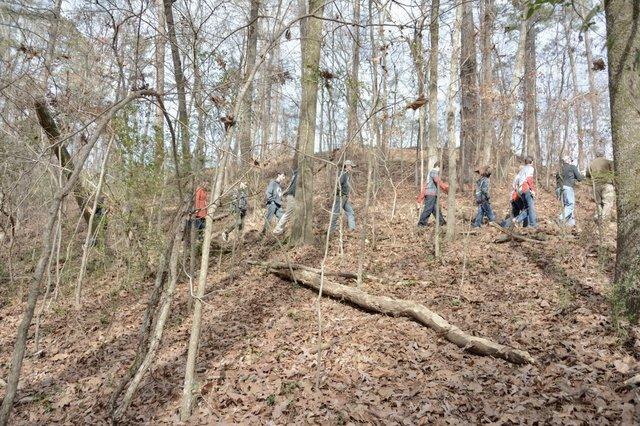 trails - 4.jpg