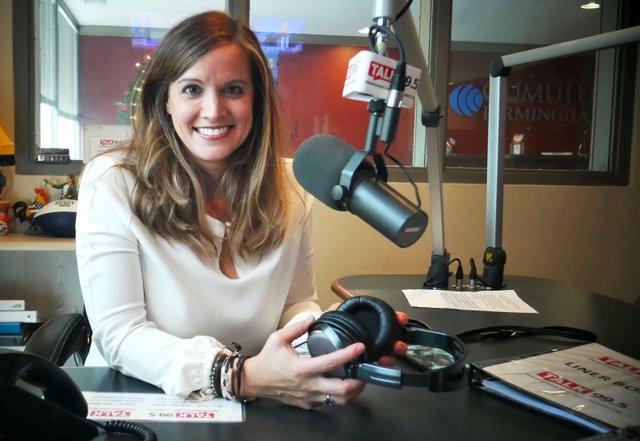 WIB---Margie-Beth-Shaw---radio.jpg