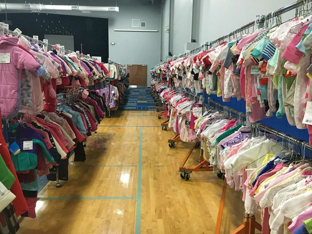 VV-EVENTS-Consignment-Sale1.jpg