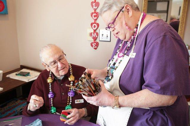 VV-COMM-Seniors.jpg