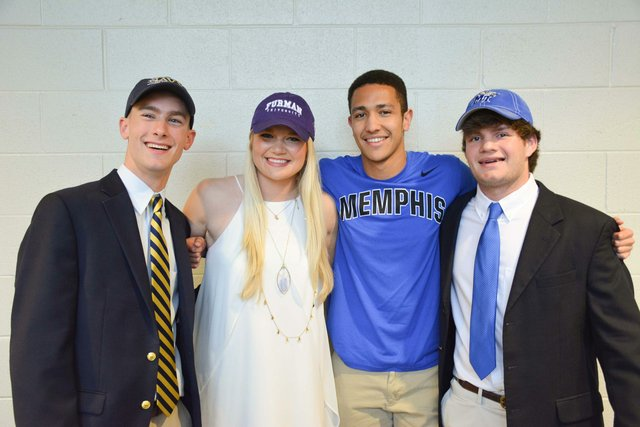 VV-SPORTS-SigningDay2018-9.jpg