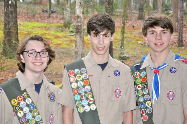 COMM---Troop-4-Eagle-Scouts.jpg