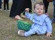 Egg Hunt in the Hills_-11.jpg