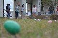 Egg Hunt in the Hills_-3.jpg