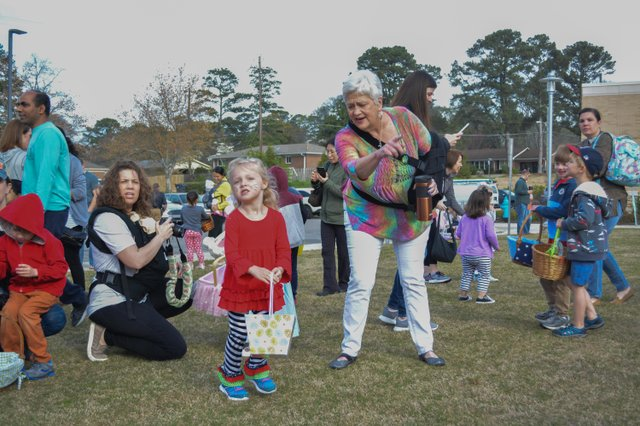 Egg Hunt in the Hills_-8.jpg