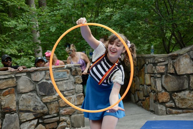 Library at the Forest Summer Reading Kickoff 2018 - 12.jpg