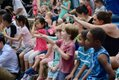 Library at the Forest Summer Reading Kickoff 2018 - 16.jpg