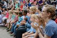 Library at the Forest Summer Reading Kickoff 2018 - 28.jpg