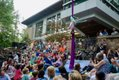 Library at the Forest Summer Reading Kickoff 2018 - 22.jpg