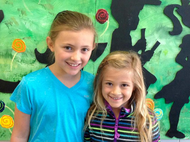 Maddie-and-Olivia-Hunsberger.jpg