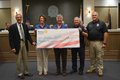 Vestavia Hills City Council - June 11-3.jpg