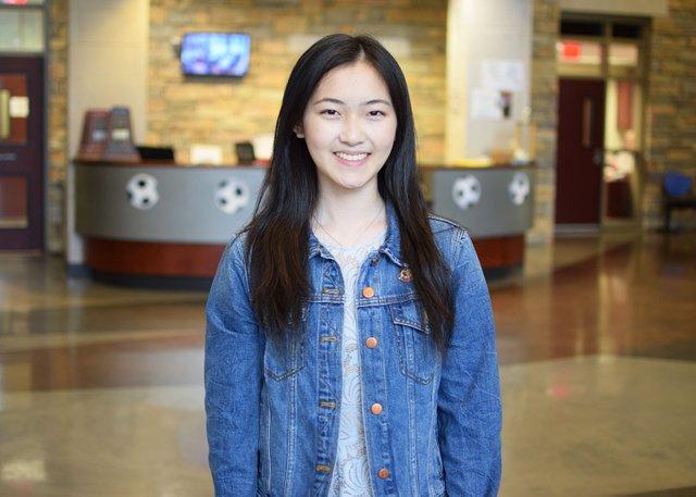 VV-SH-PresidentialScholar_Sarah-Zhao.jpg