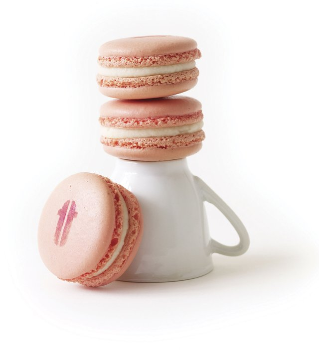 VV-BIZ-Lette-Macarons_rose_raspberry.jpg