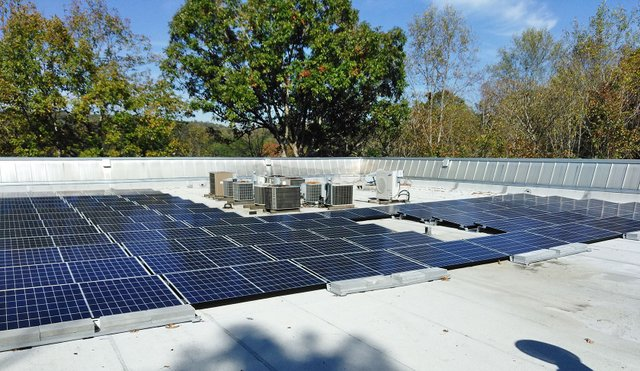 VV-FEAT-Solar-Power-building2.jpg