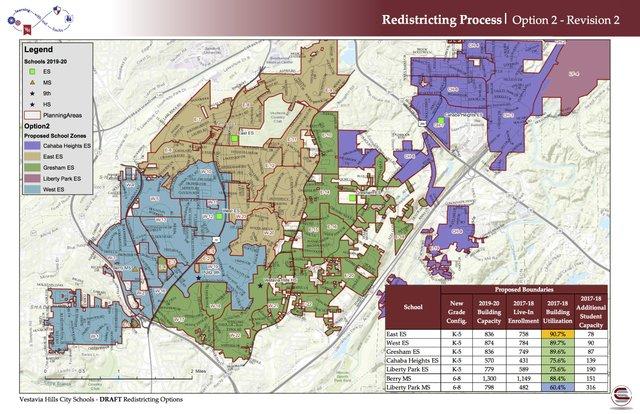 Rezoning Map.jpg