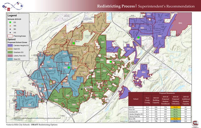 COVER---Rezoning-map.jpg