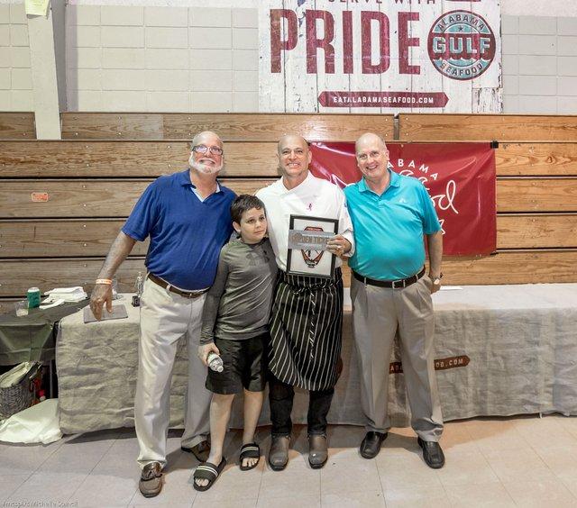 VV-BIZ-Chef-Jeremy-Downey1.jpg