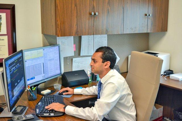 VV-FEAT-Umang-Patel.jpg