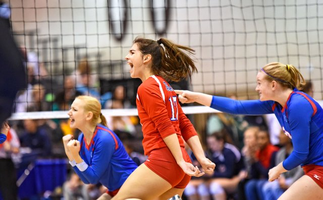 VV-SPORTS-VHHS-Volleyball-NEW.jpg