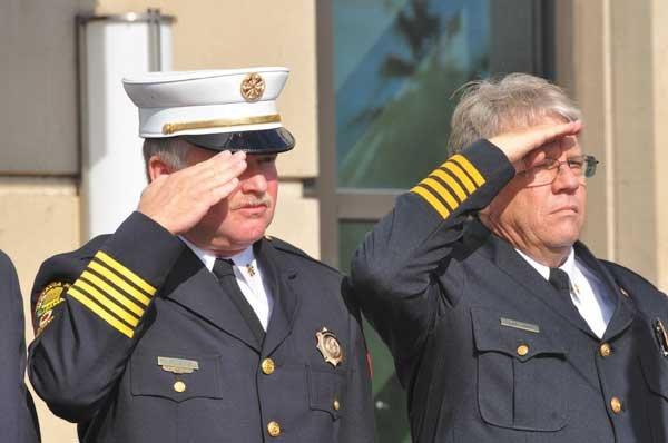 911-VH-Fire-Chief-JIm.-St.-John-and-HW-Chief-John-Bresnan.jpg