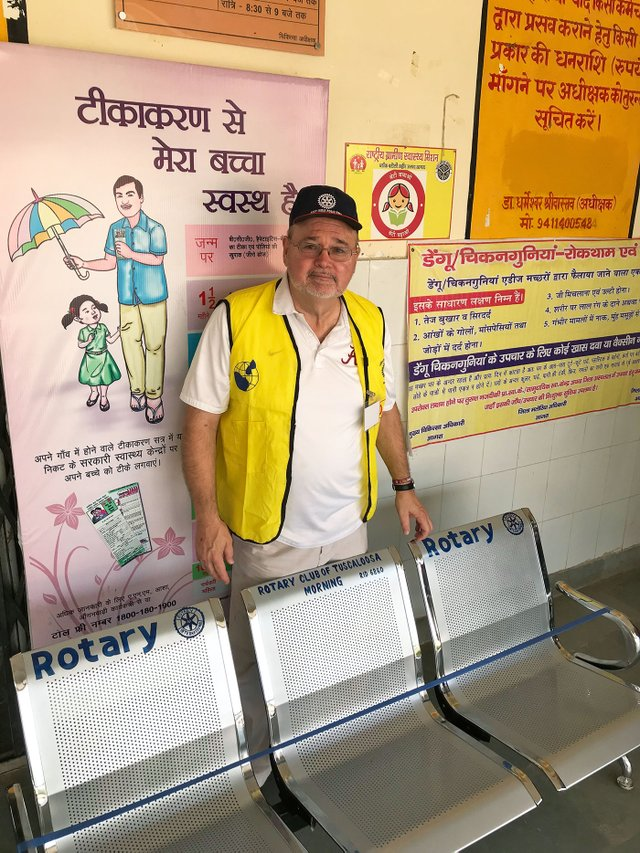 VV-FEAT-Polio-trip-3.jpg