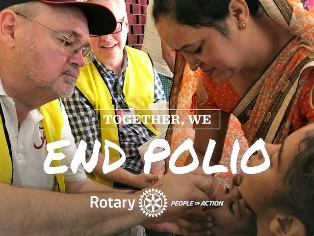 VV-FEAT-Polio-trip-4.jpg