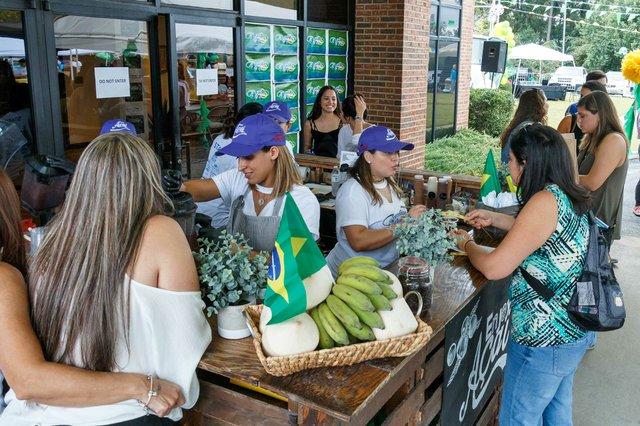 EVENTS---Brazilian-Day.jpg