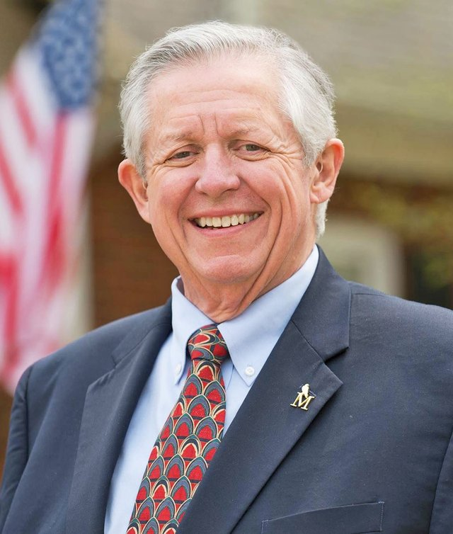 ELECT-District-47-David-Wheeler.jpg