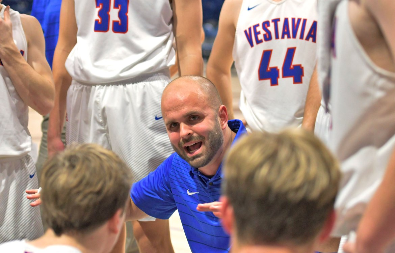 SPORTS---Vestavia-boys-basketball_STA_4085.jpg