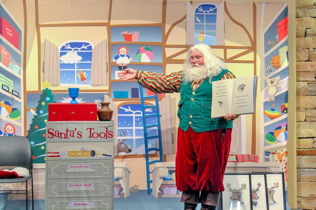 EVENTS---Library-Christmas-events.jpg