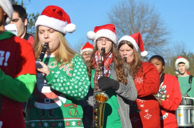 VV-EVENTS-Liberty-Park-christmas-parade.jpg