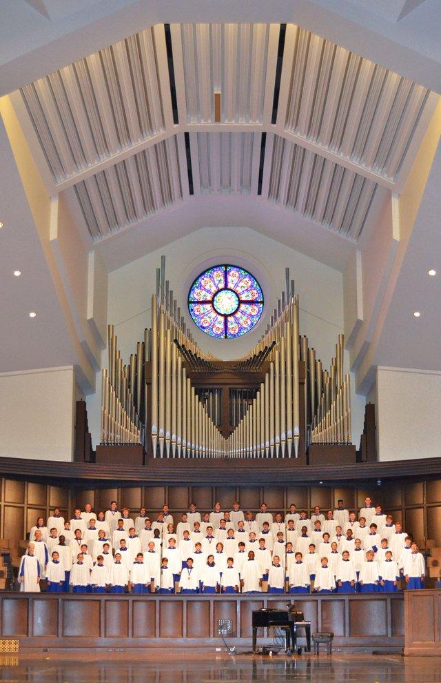 VV-EVENTS-Birmingham-Boys-Choir.jpg