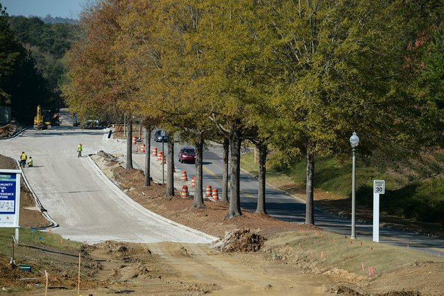VV-COVER-YIP-Infrastructure-UAB_6369.jpg