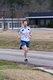 VV PHOTO Commitment Day 5k (10 of 17).jpg