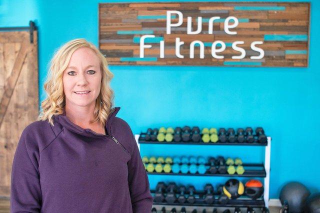 WIB---Pure-Fitness_6.jpg