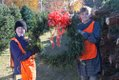 OTM-Scout-Tree-Sales-2012--10-10.jpg