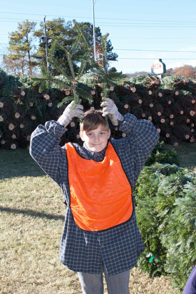 OTM-Scout-Tree-Sales-2012--9-11.jpg