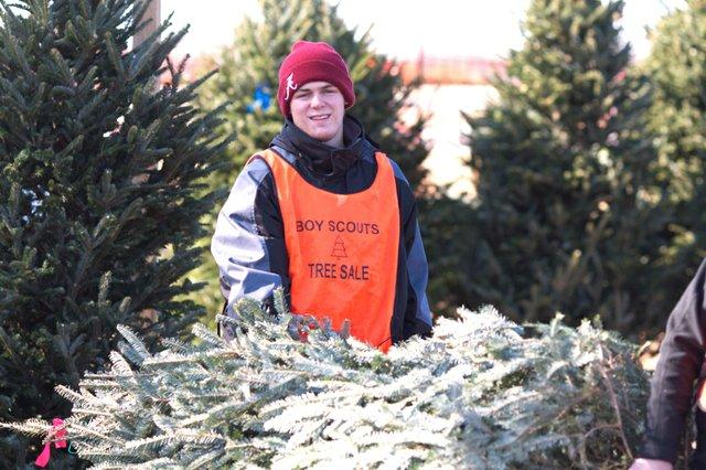 OTM-Scout-Tree-Sales-2010--42-14.jpg