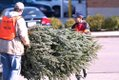 OTM-Scout-Tree-Sales-2010--32-16.jpg