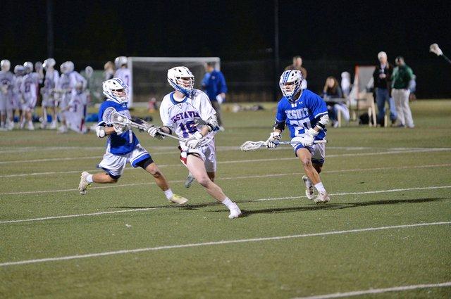 SPORTS---Lacrosse_NKF_9485.jpg