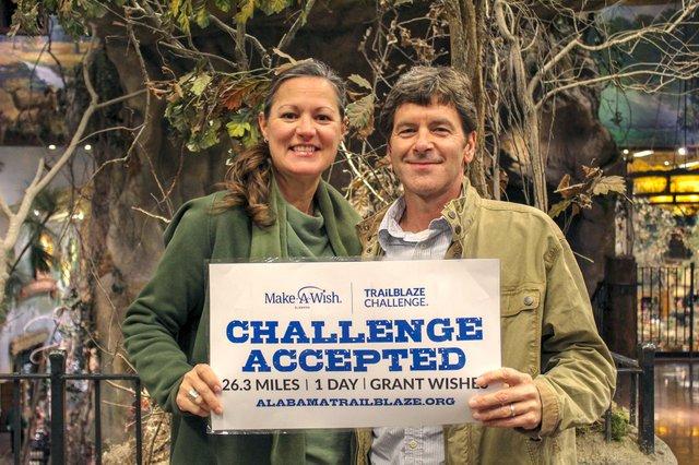 FEAT---Make-a-Wish-Trailblaze-Challenge.jpg