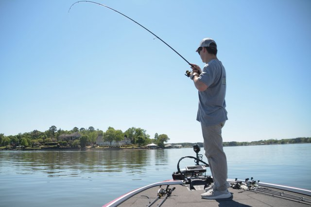 SPORTS---Bass-fishing_2.jpg