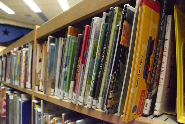 VV-EVENTS-Summer-Reading.jpg